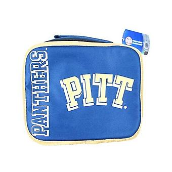 Pittsburgh Panthers NCAA Insulated Lunch Bag