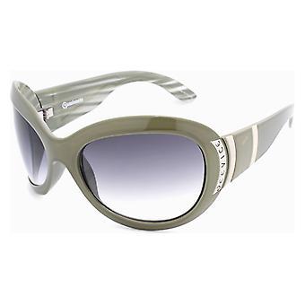 Solglasögon för damer Jee Vice JV20-220120000 (ø 60 mm)