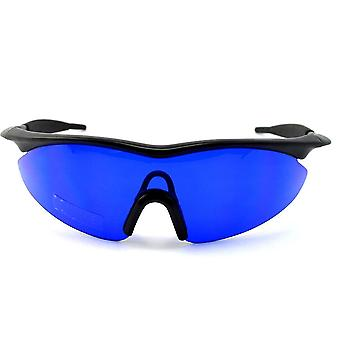 Profession Blue Light Golf Glasses