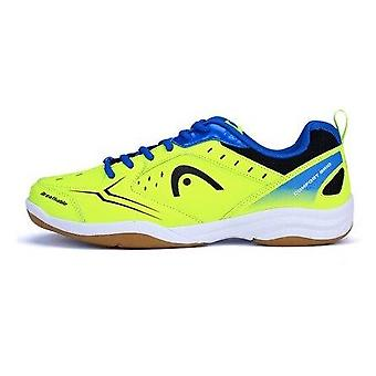 Anti-slippery Tennis Shoe
