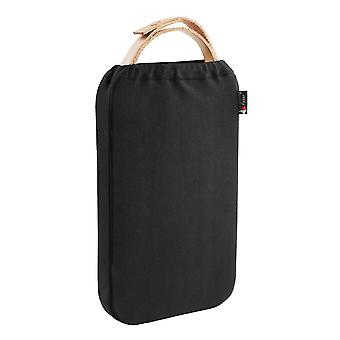 Dustproof τσάντα αποθήκευσης κατάλληλη για beoplay a2 πακέτο ηχείων