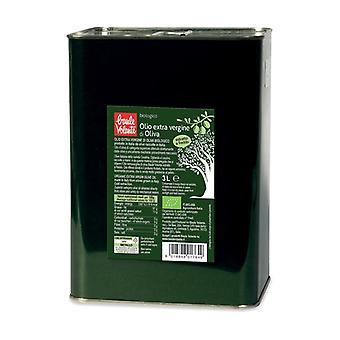Extra virgin olive oil (EVO) 3000 ml