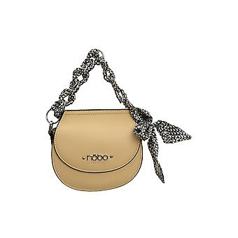 nobo ROVICKY72210 rovicky72210 ellegant  women handbags