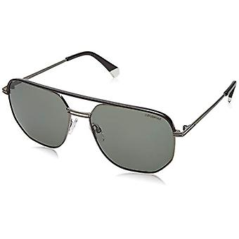 Polaroid PLD 2090/S/X Sunglasses, Ruth Khak, 58 Mens
