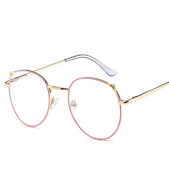 Blue Light Protective Glasses, Pc Frame Computer Glasses
