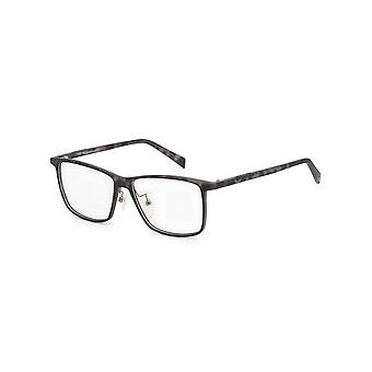 Italia Independent - Acessórios - Óculos - 5600A-096-000 - Unisex - Schwartz