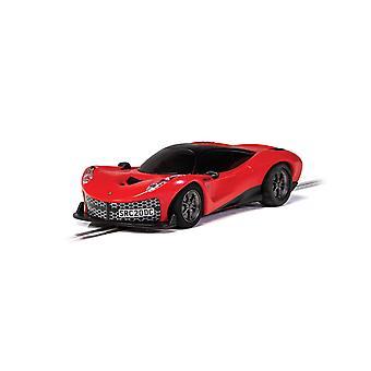 Slot Super Resistant 1:32 Scalextric Car