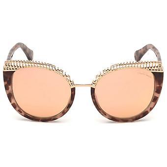 Ladies'Sunglasses Roberto Cavalli RC1118-5555G (ø 55 mm)