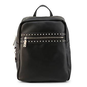 Carrera Jeans VERA CB4121 Backpack