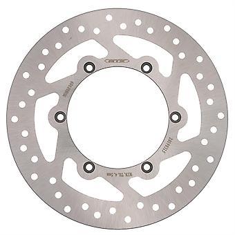 MTX Performance Brake Disc Arrière/Disque solide pour KTM 690 Enduro 2008-2019