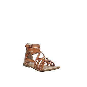 Sugar | Malou Gladiator Sandals