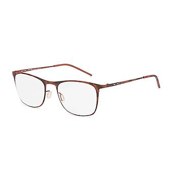 Italia Independent - Eyeglasses Men 5206A
