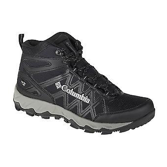 Columbia Peakfreak X2 Mid Outdry 1865001012 trekking hele året mænd sko