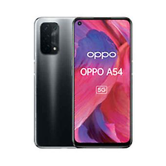 Smartphone Oppo A54 5G