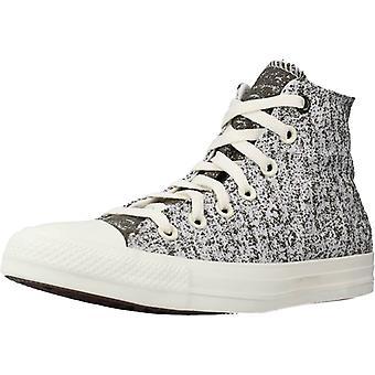 Converse Sport / Ctas Hi Color Egret Shoes