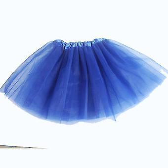 Fashion Ballet Baby Tutu Nederdel Kids Pettiskirts