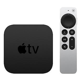 Apple TV 4K 64 GB (2021)