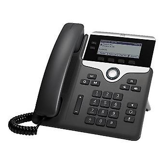 Cisco IP-Telefon