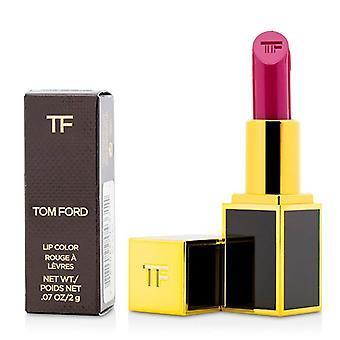 Tom Ford Boys & Girls Lippenfarbe - # 94 Logan - 2g/0,07 oz