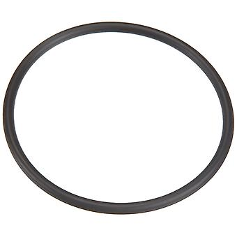 Pentair Sta-Rite 35505-1425 O-Ring for Bulkhead Assembly
