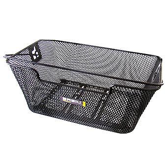 Basil Capri Flex rear basket