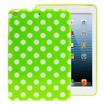 Beschermhoes voor Apple iPad mini / mini Retina iPad 2