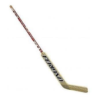 Ferland 990 Goaliestick 58 cm (23 inches) junior - right