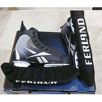 Ferland skid grips junior