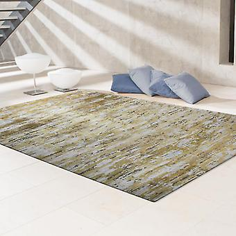 Rugs -Topas Modern Classic - 203