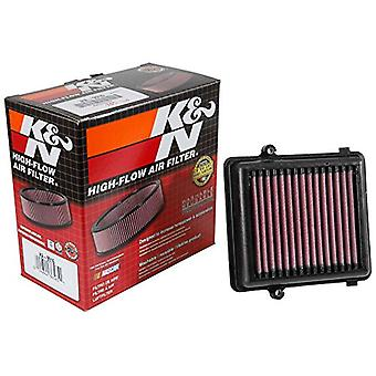 K&N HA-9916 Replacement Air Filter,1 Pack