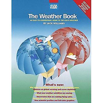 Het weer-boek