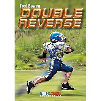 Double Reverse (Sports Stories (Quality))