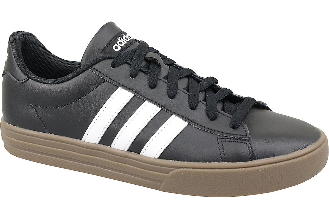 adidas Daily 2.0 F34468 Mens Sneakers