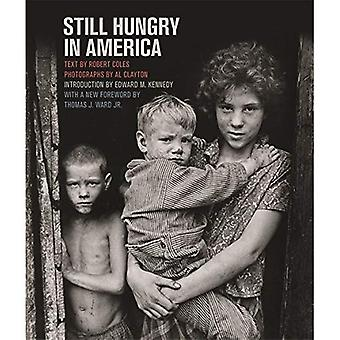 Still Hungry in America (Southern Foodways Alliance Studies in Culture, People,� and Place Series)