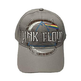Pink Floyd Baseball Cap Dark Side Of The Moon w trudnej sytuacji nowy oficjalny strapback