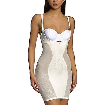 Triumph Cool Sensation Dress Shapewear