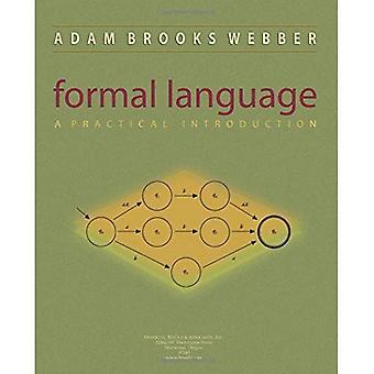 Virallinen kieli: Käytännön käyttöönotto