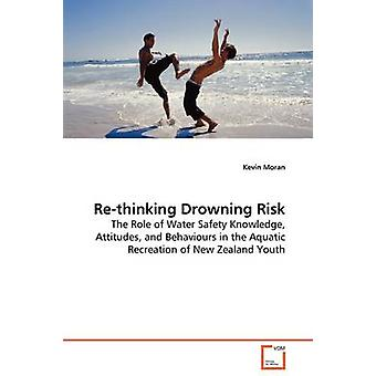 Rethinking Drowning Risk by Moran & Kevin