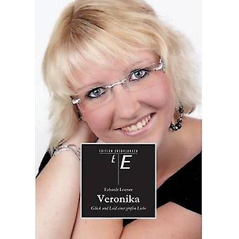 Veronika von Loener & Erhardt