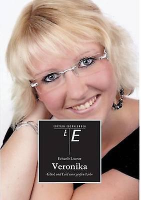 Veronika by Loener & Erhardt