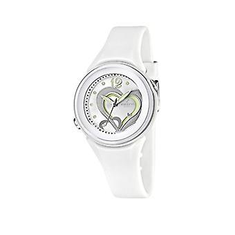 Calypso Reloj Mujer ref. K5576/1
