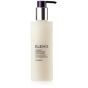 Elemis dynamisk resurfacing ansigtsvask 200ml