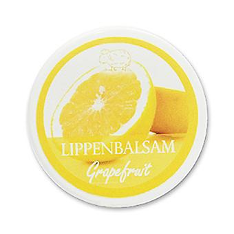Florex nourishing lip balm with sheep's milk-Grapefruit 10 ml