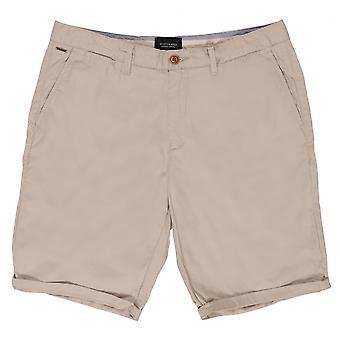 Scotch & Soda Pima Cotton Shorts, Colour 06