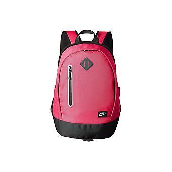 Nike Cheyenne 3.0 Solid Backpack - BA5399-666 - Pink