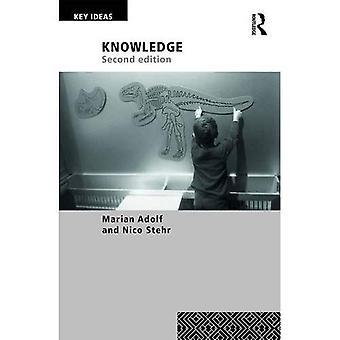 Wissen: Ist Wissen macht?