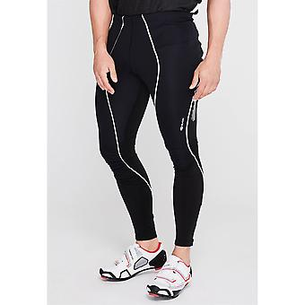 Sugoi Womens Fwall180Zap fietsen Panty's broeken bodems broek