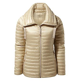 Craghoppers Womens Greta SmartDry Thermal Insulated Coat