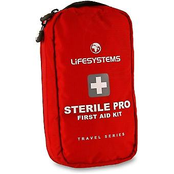 Lifesystems Sterile Pro Kit