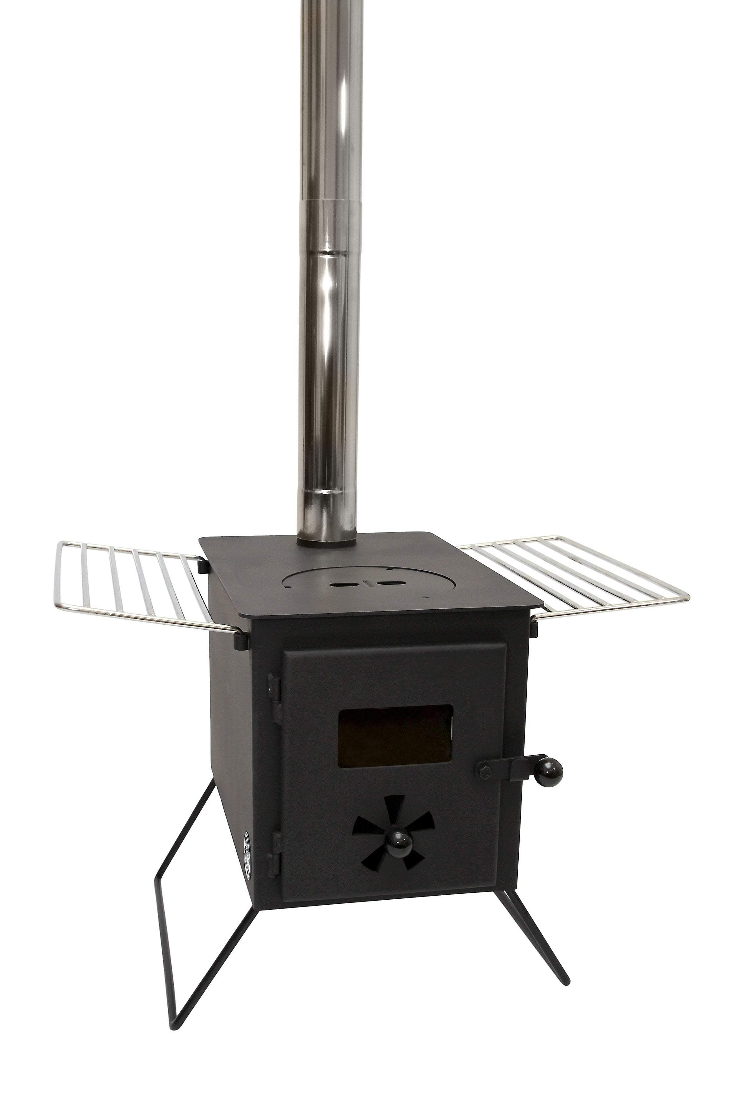 Outbacker® Firebox - Robens Tipi Kit